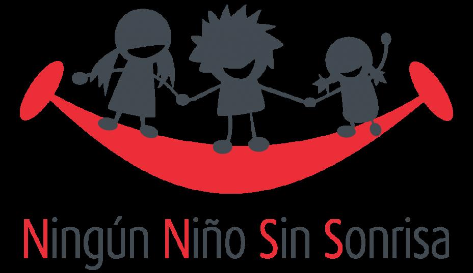 ningun-niño-sin-sonrisa