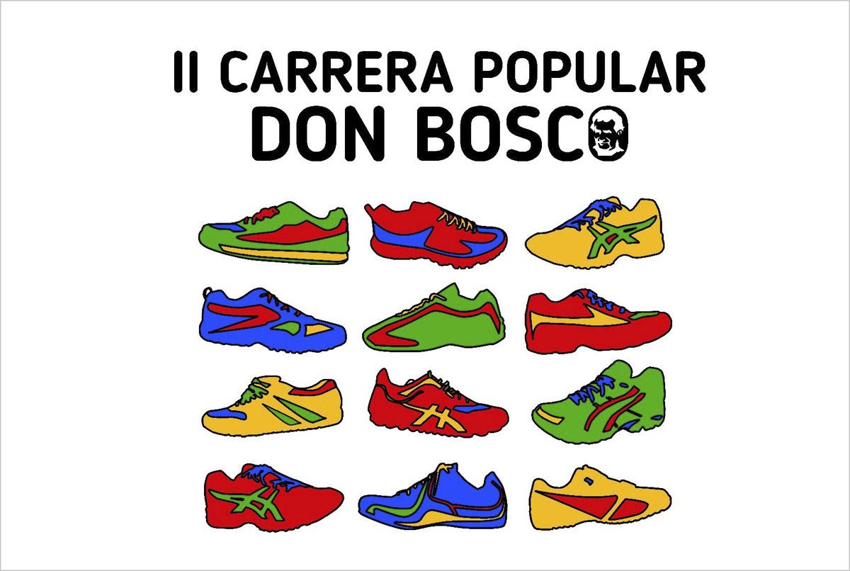 carrera-solidaria-don-bosco-jerez-2015