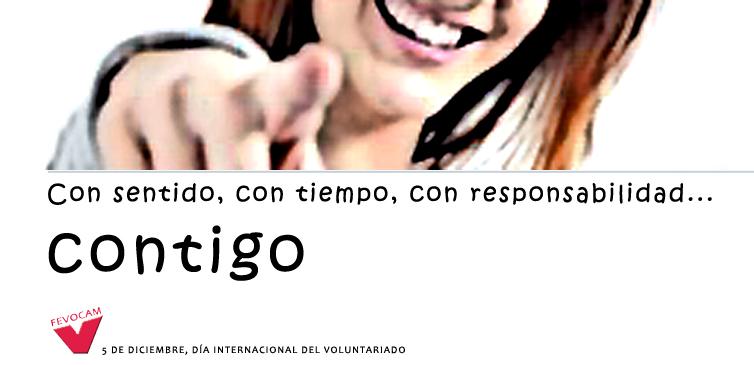 campana_corresponsabilidad_voluntariado_fevocam